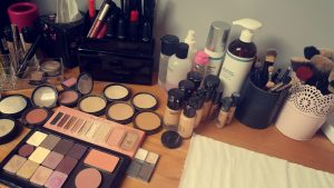 Galway_Makeup_Artist