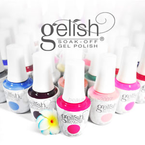 Gelish-nails-galway