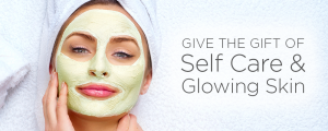 skincare_gift_guide_christmas_galway