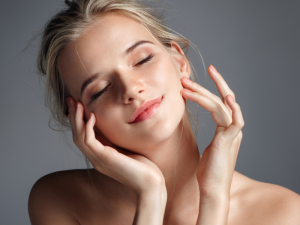 skin_treatment_oranmore_galway