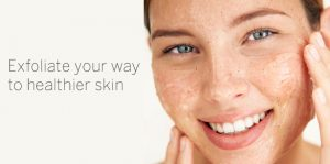 How-to-exfoliate-skin-blog