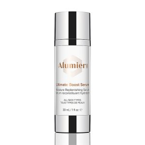 Alumier_Ultimate_Boost_Serum