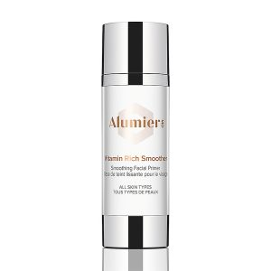 Alumier_Vitamin_Rich_Smoother