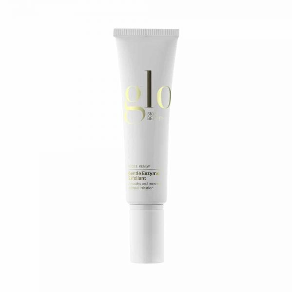 glo_gentle_enzyme_exfoliant