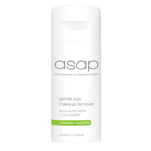 ASAP_Gentle_Eye_Makeup_Remover