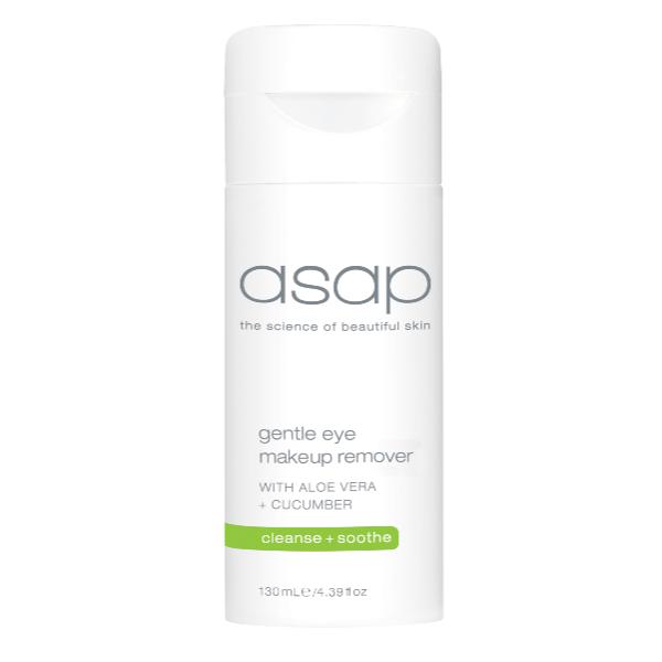 ASAP_Gentle_Eye_Makeup_Remover