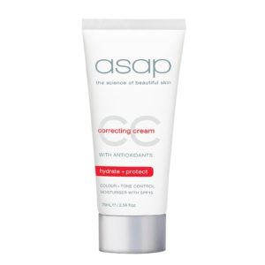 CC_Correcting_Cream_asap
