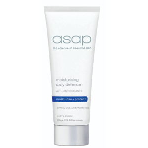 Moisturising-Daily-Defense-SPF50