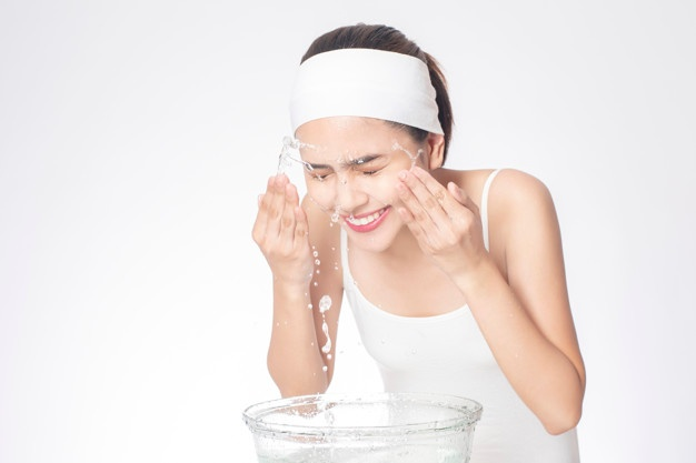 cleanser-to-suit-me