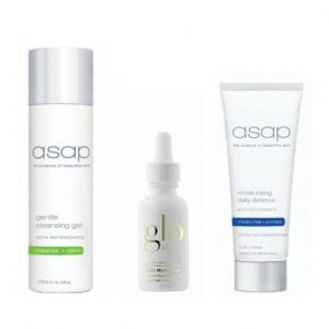 dry_skin_products