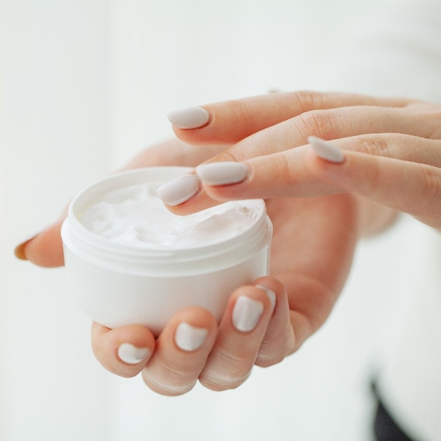 what-is-cosmeceutical-skincare